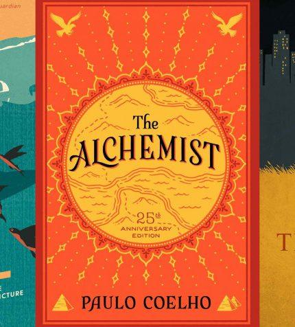 8 книг, которые изменят вашу жизнь раз и навсегда-430x480