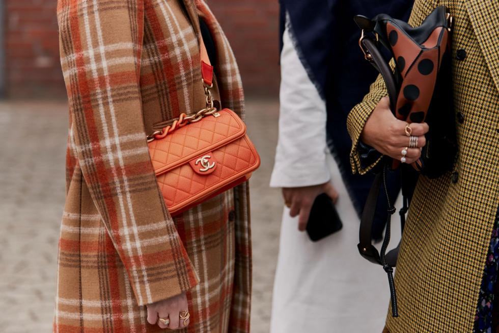 Как современная мода отражает наши ценности-Фото 2