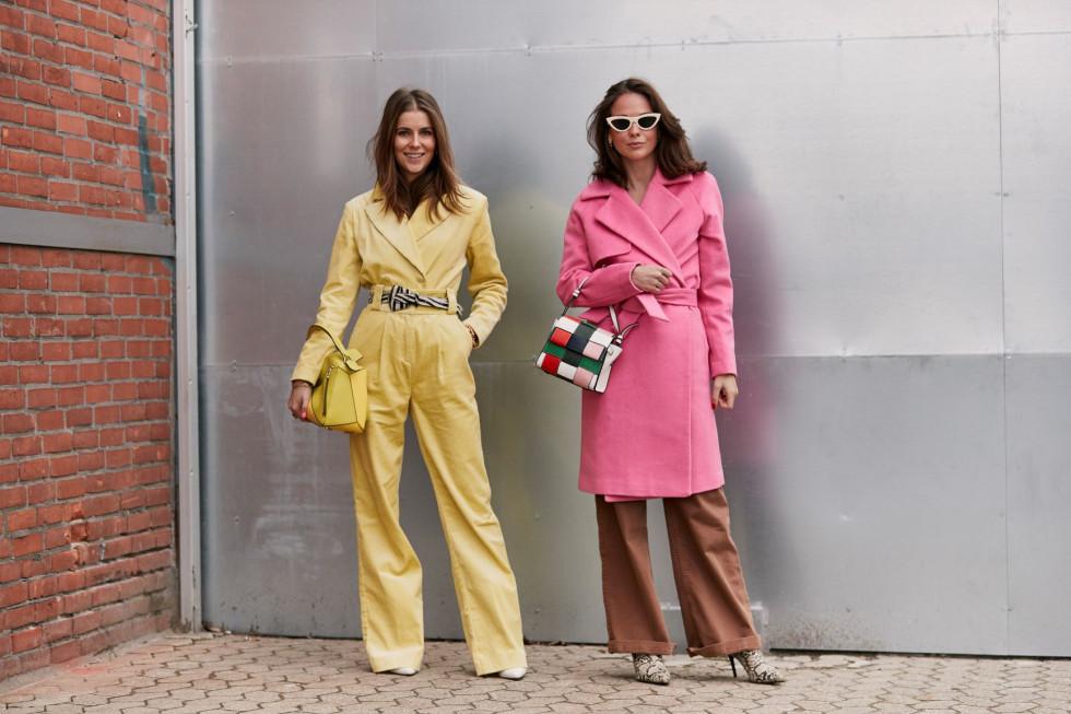 Как современная мода отражает наши ценности-Фото 3