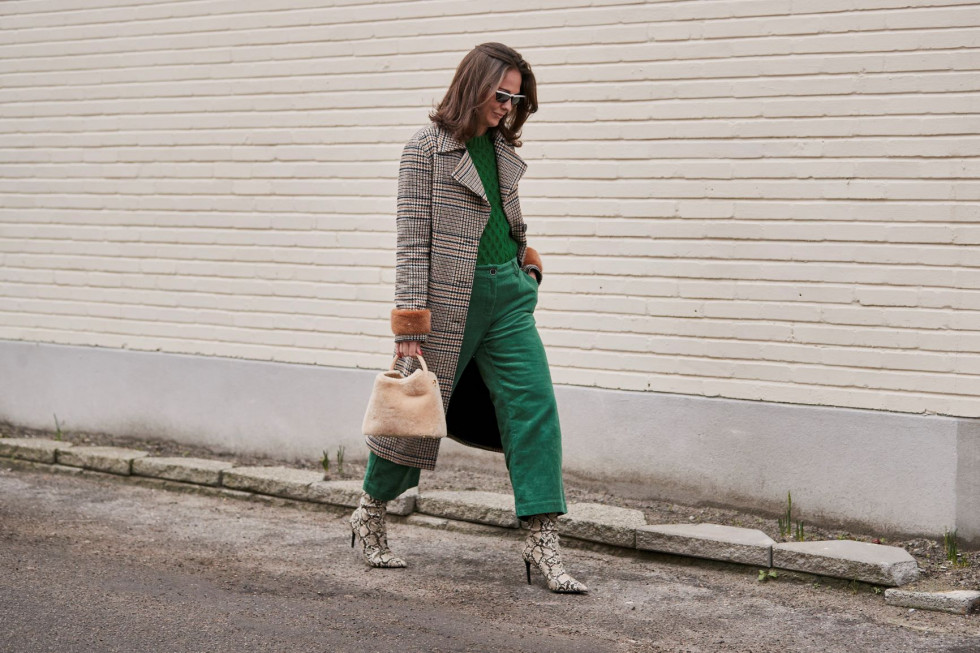 Как современная мода отражает наши ценности-Фото 4