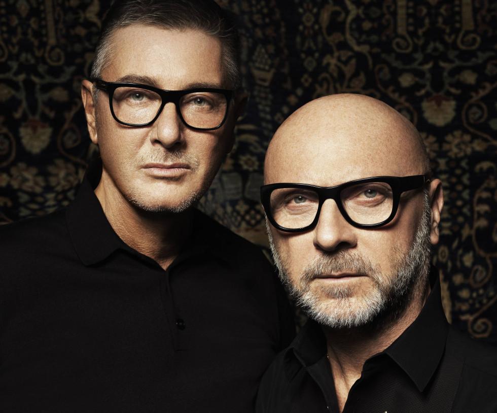 Dolce & Gabbana финансируют исследования нового коронавируса-Фото 1