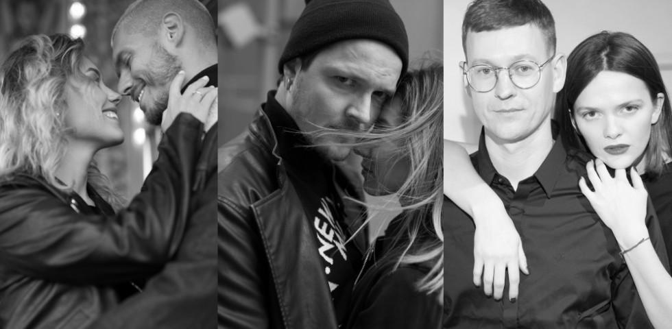 Stronger with You: історії трьох сучасних українських пар, що надихають