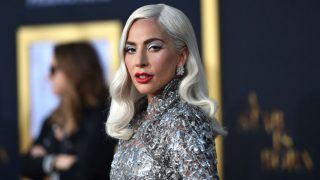 Леди Гага анонсировала выход шестого студийного альбома-320x180