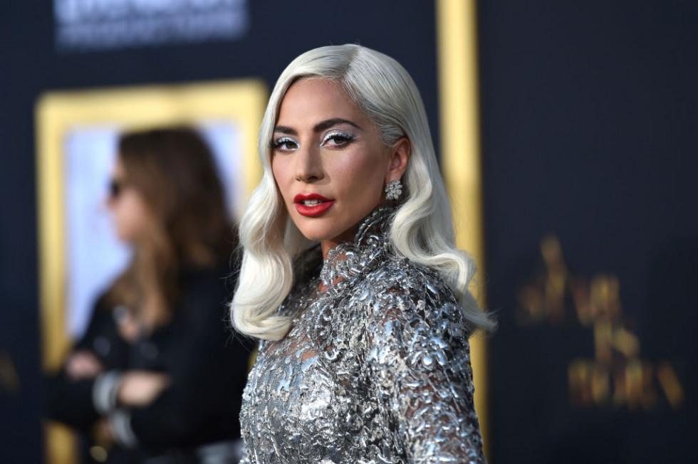 Леди Гага анонсировала выход шестого студийного альбома-Фото 1