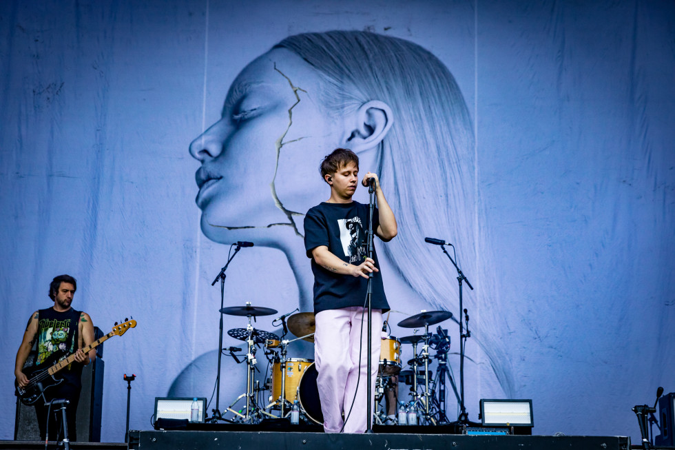 11 главных концертов в Киеве в 2020 году-Фото 4