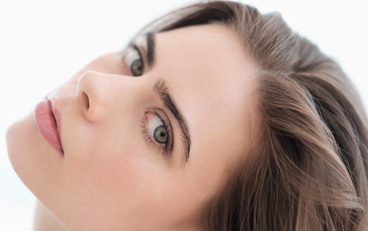 Патчи для глаз: кому они нужны и как правильно их использовать-Фото 1