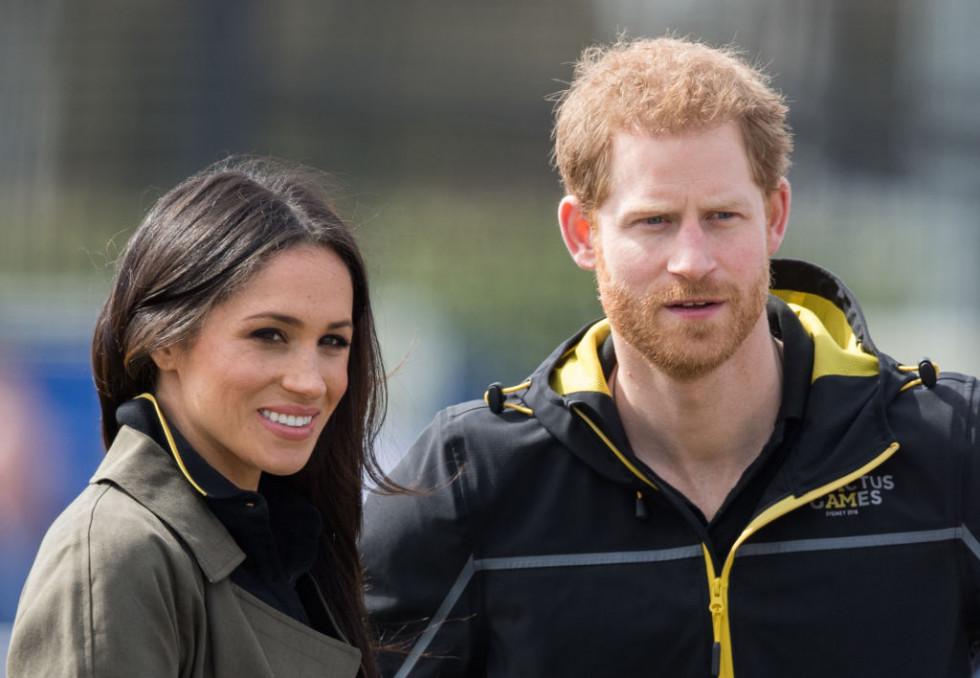 Елизавета II запретила принцу Гарри и Меган Маркл использовать бренд Suxes Royal в коммерческих целях-Фото 1
