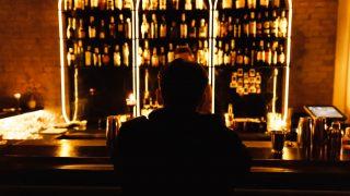 10 лучших баров Киева, где можно провести вечер пятницы (и не только)-320x180