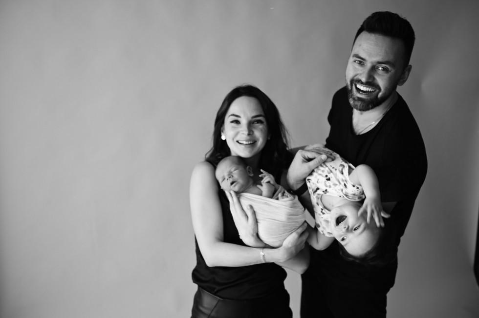 Тимур Мирошниченко о Евровидении, шоу-бизнесе и семье-Фото 4