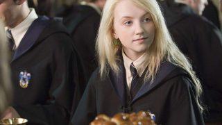 Актеры из «Гарри Поттера» воссоединятся для нового проекта Джоан Роулинг-320x180