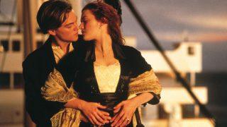 6 причин, почему любовная история Джека и Розы из «Титаника» далека от идеала-320x180