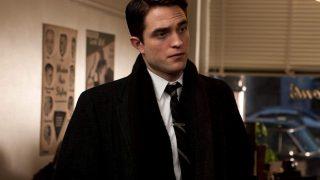 Роберт Паттинсон признан самым красивым мужчиной в мире-320x180