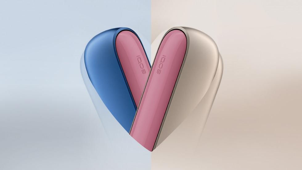 Для двоих: 5 идей парных подарков на День святого Валентина-Фото 2