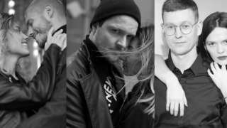 Stronger with You: історії трьох сучасних українських пар, що надихають-320x180