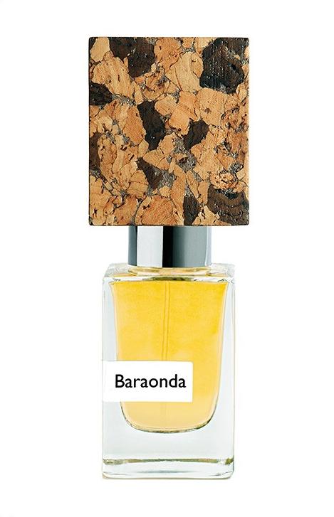 нишевые парфюмы бренды