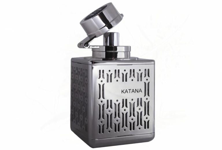 парфюм бренд ру
