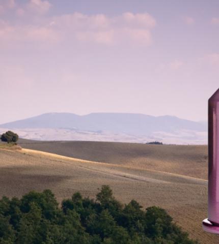 Что такое нишевые парфюмы и как их выбрать-430x480
