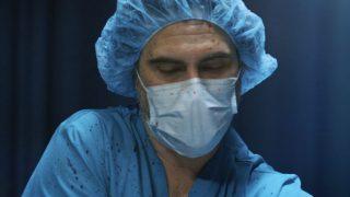 Хоакин Феникс спасает планету в короткометражном фильме «Хранители жизни»-320x180