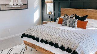 4 тренда в декоре спальни-320x180