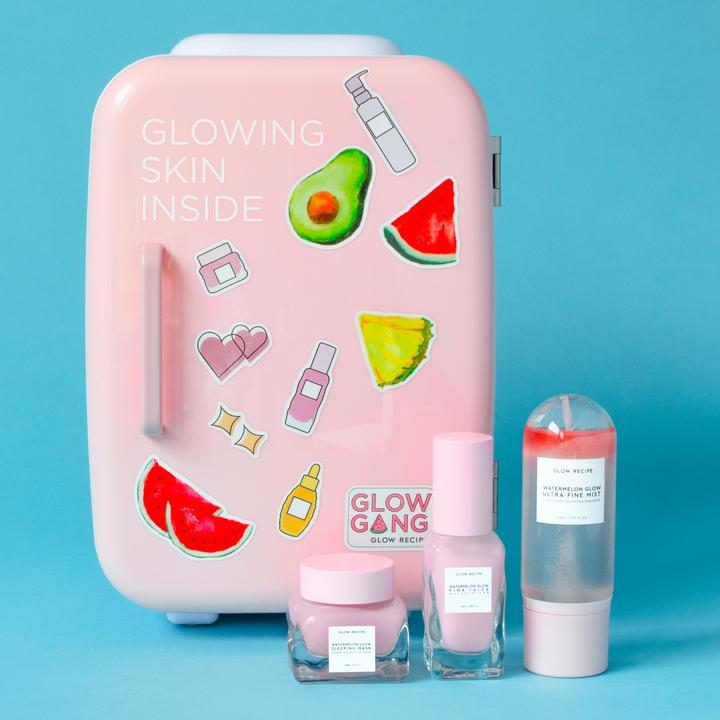 Холодильник для косметики: маркетинговый ход или незаменимый гаджет?-Фото 1