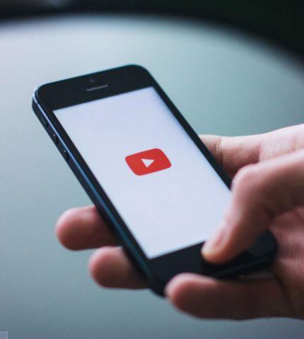 YouTube отмечает 15-летие: интересные факты о сайте-430x480
