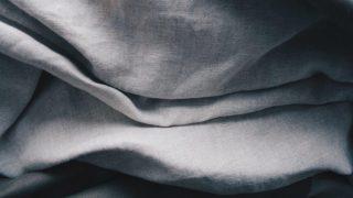 Новая эра: встречайте поколение тканей из переработанных материалов-320x180
