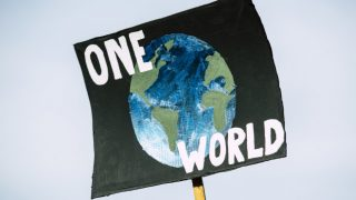 Всемирный день переработки вторсырья: как и чем мы можем помочь нашей планете-320x180