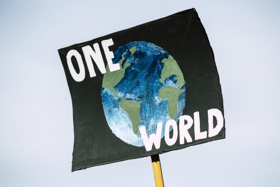 Всемирный день переработки вторсырья: как и чем мы можем помочь нашей планете-Фото 1