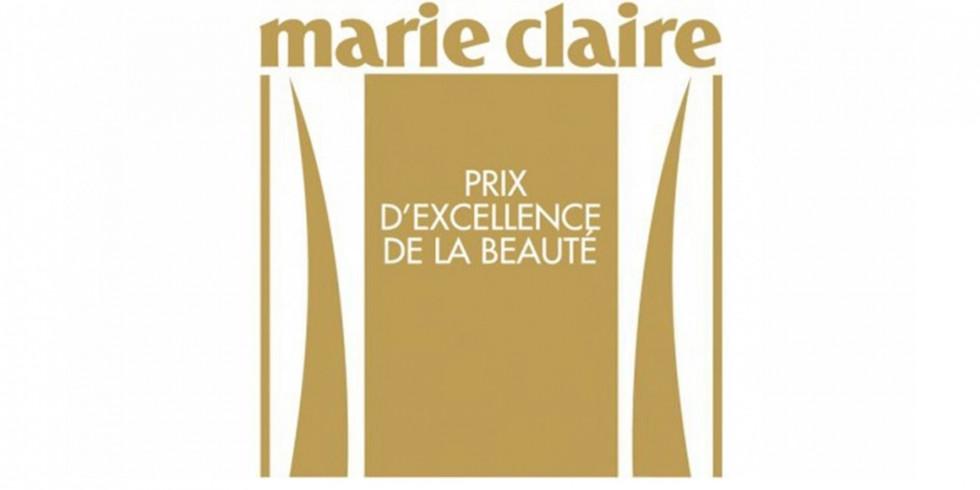 Приз Великолепия в мире красоты: история премии Prix d'Excellence de la Beauté от Marie Claire-Фото 1