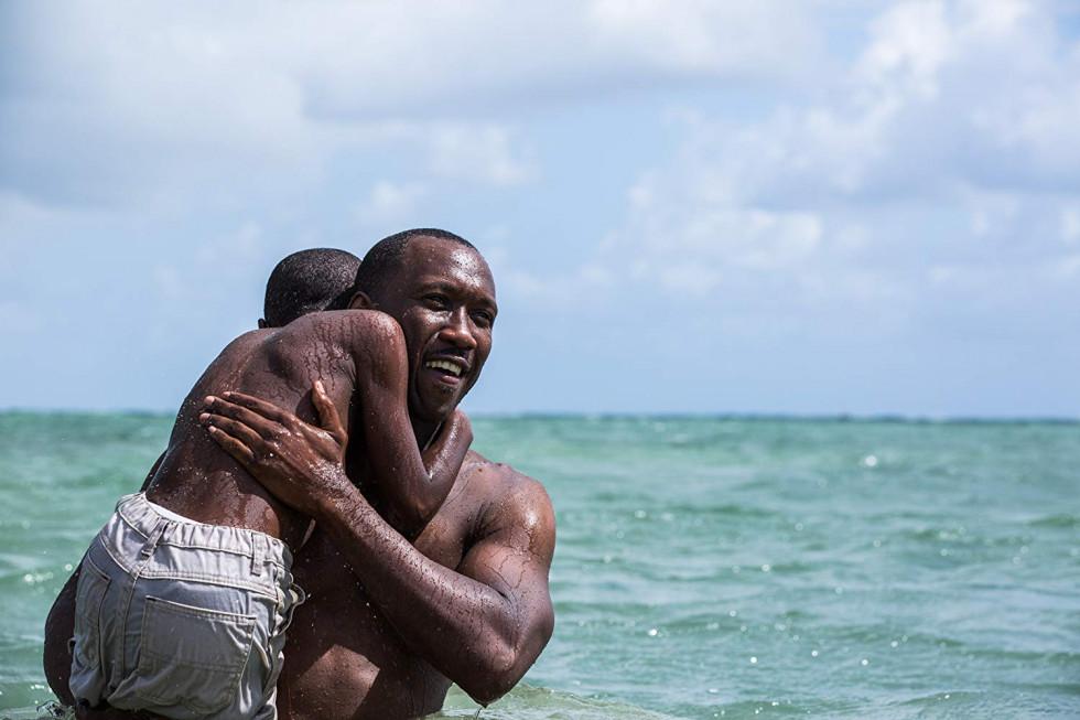 Что посмотреть: все подборки Marie Claire о кино и сериалах-Фото 29