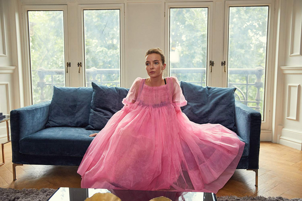 Что посмотреть: все подборки Marie Claire о кино и сериалах-Фото 18
