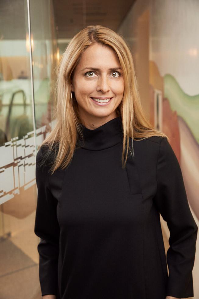 Говорит эксперт: гендерное (не)равенство в бизнесе-Фото 1