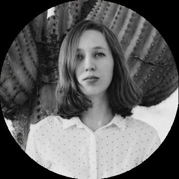 Я — феминистка. Откровенные истории украинских девушек-Фото 4