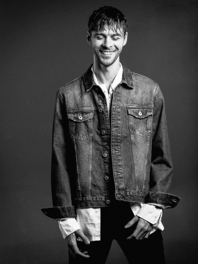 История большой мечты: интервью с Максом Барских-Фото 7