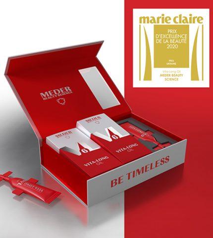 Выбор украинского жюри: масло Vita-Long Oil от Meder Beauty Science-430x480