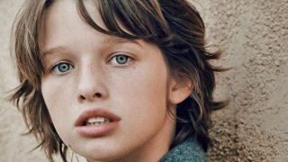 Дочь Миллы Йовович получила свои первые роли в киностудиях Disney и Marvel-320x180