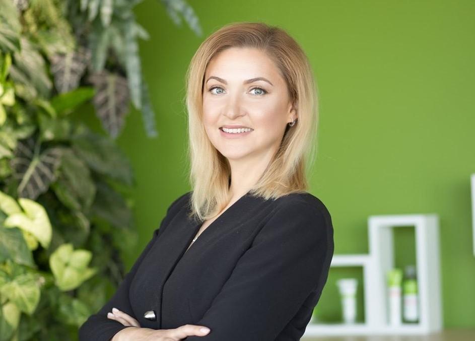 Против COVID-19: как украинские и зарубежные компании делают добрые дела-Фото 18