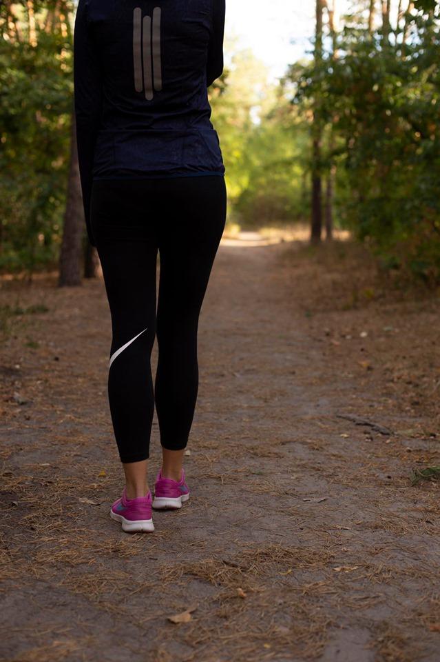 5 смішних і сумних історій про біг-Фото 6