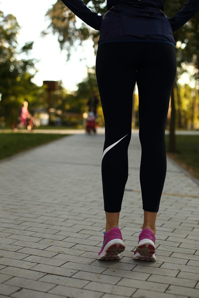 5 смішних і сумних історій про біг-Фото 2