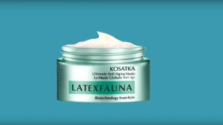 Новий ностальгічний трек гурту Latexfauna про кризу середнього віку-320x180