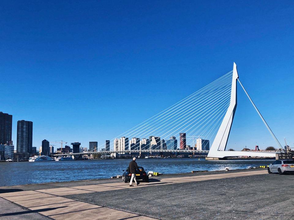 Из первых уст: что происходит в Нидерландах во время пандемии-Фото 3