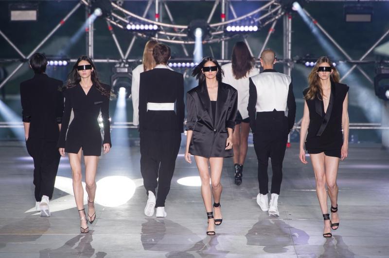 Свободная одежда: право носить то, что хочется, как главное достижение современной моды-Фото 5