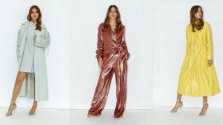 Коллекция the Coat by Katya Silchenko весна-лето 2020-320x180