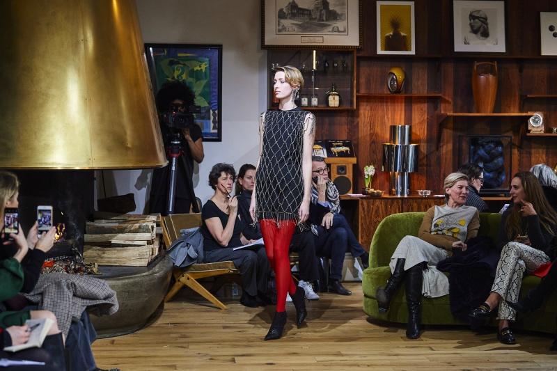 Свободная одежда: право носить то, что хочется, как главное достижение современной моды-Фото 4
