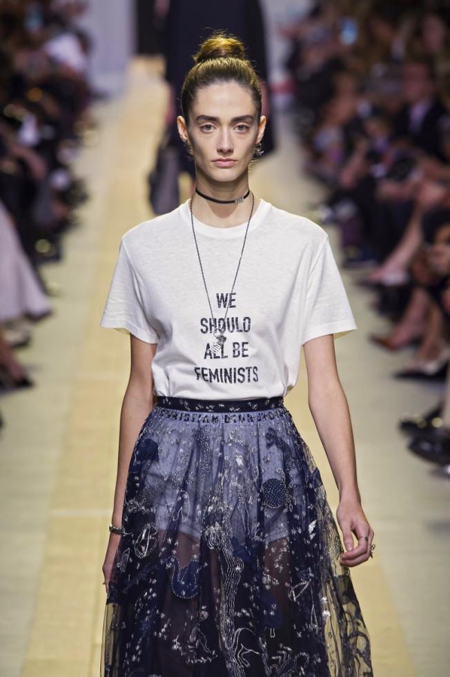Свободная одежда: право носить то, что хочется, как главное достижение современной моды-Фото 7