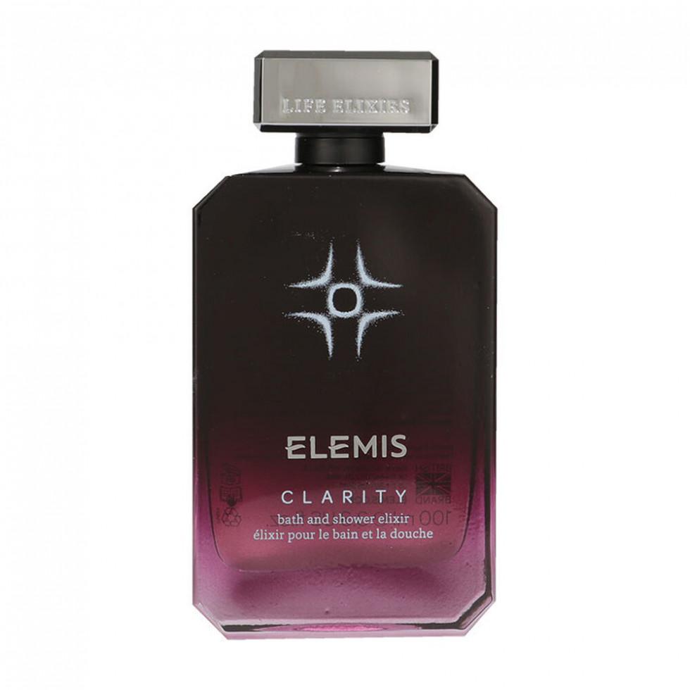 эликсир для ванны