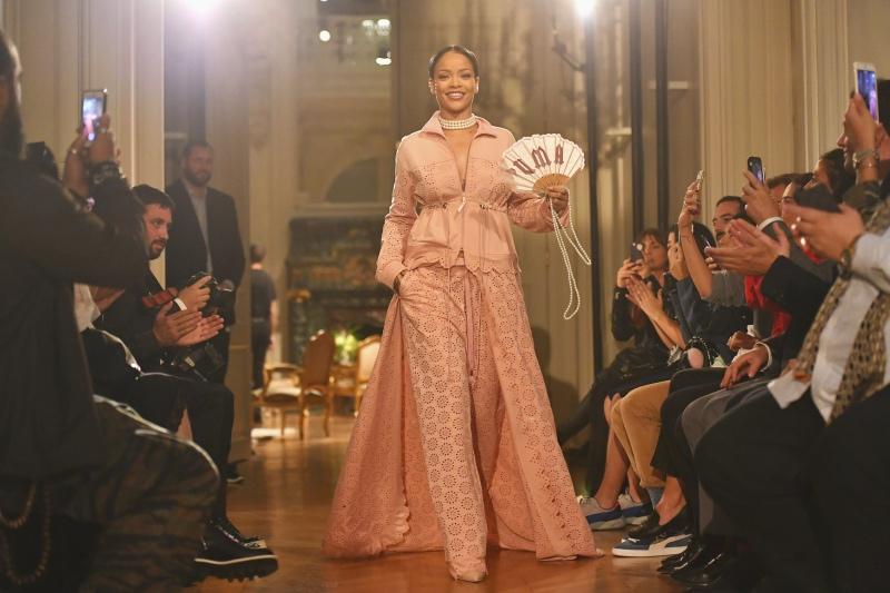 Свободная одежда: право носить то, что хочется, как главное достижение современной моды-Фото 8