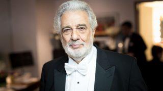 Оперного певца Пласидо Доминго выписали из больницы после лечения коронавируса-320x180