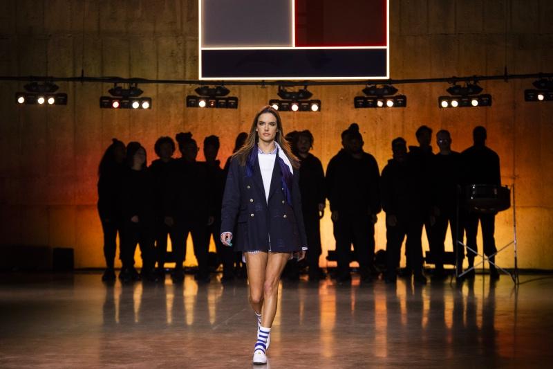 Свободная одежда: право носить то, что хочется, как главное достижение современной моды-Фото 3
