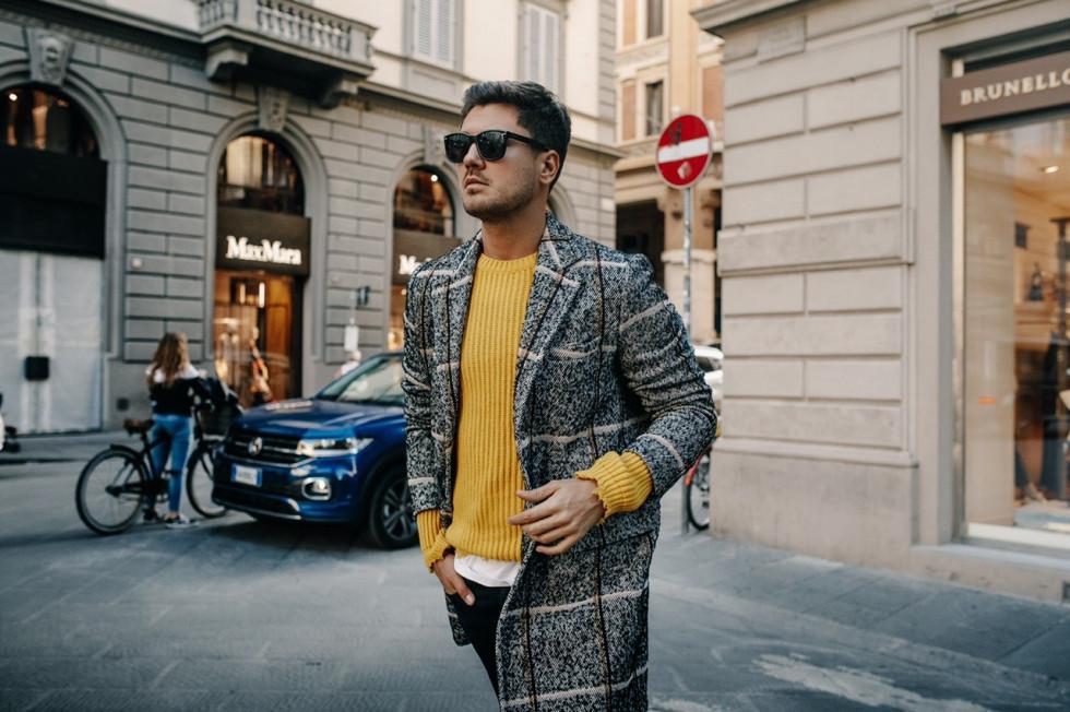 Fashion-експерт Леонід Мартинчик про тренди, збалансований стиль та пропорції-Фото 2